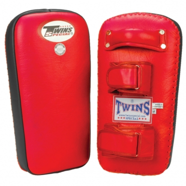 Twins TKP-4 Pao thai pads